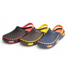 Men's Beach Clog